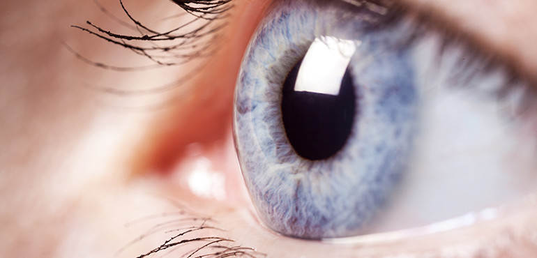 Zeaxanthin and Lutein: The Eye Health Supplements You Need to Know About