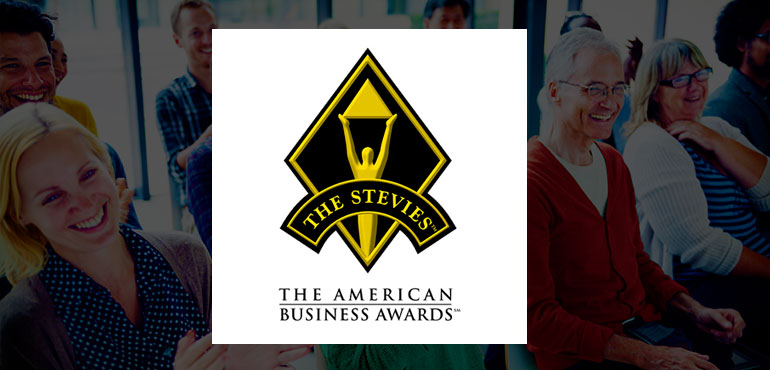 Makers Nutrition Honored by the 2019 Stevie® American Business Awards®