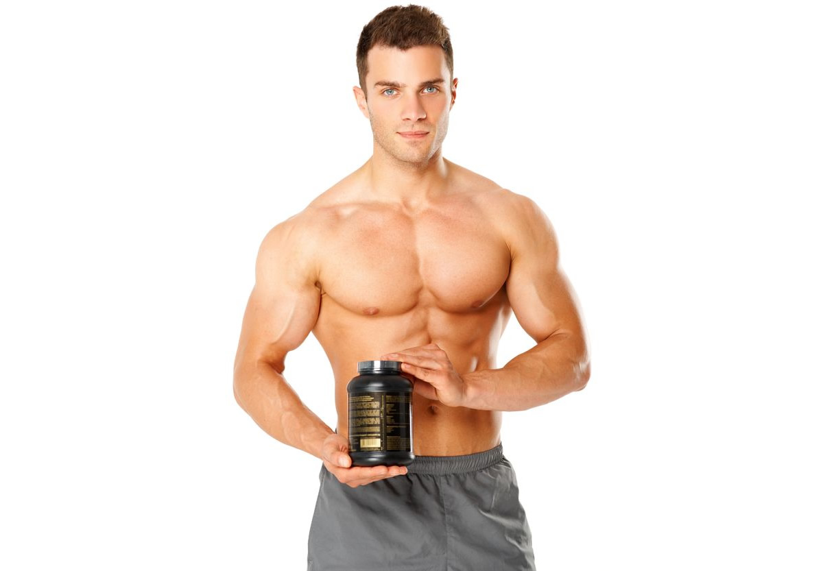 sports nutrition At in sync sports & nutrition we will also coach you on how to prepare healthy food properly, find it at the grocery store, and read a nutrition label intelligently.